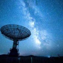 ¿Estamos solos en el Universo? 3 importantes académicos de la Universidad de Oxford concluyen que... probablemente sí