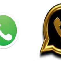 El último engaño a través de WhatsApp: una versión premium que no existe (y qué debes hacer si caíste)
