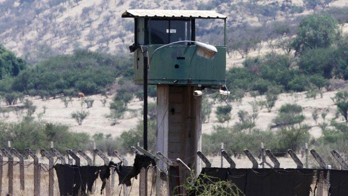 Los indultos de Piñera: razones humanitarias y un reo de Punta Peuco