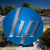 HP recortaría hasta 5 mil trabajos en 2019, más de lo esperado