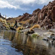 Corte de la Haya acepta que Bolivia aplace dos meses su contramemoria por demanda por el río Silala