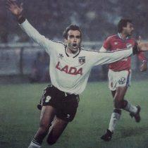 A 27 años del triunfo: Esta fue la campaña del Colo Colo campeón de Copa Libertadores