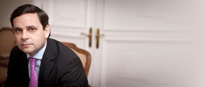 El factor Swett: el primero que dijo que el acuerdo de Ponce no le gustaba al mundo empresarial