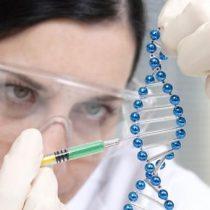 La inmunoterapia se abre paso al tratamiento del cáncer en Chile
