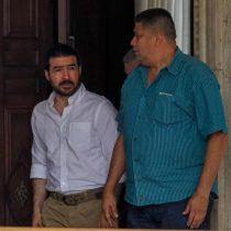 Venezuela: Tribunal Supremo de Justicia ordenó excarcelar a 39 opositores
