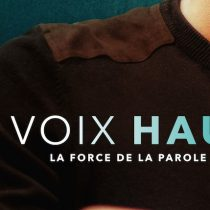 """""""Concurso de Oratoria en Francés"""" entregará pasajes a Francia a los ganadores"""