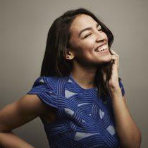 Alexandria Ocasio-Cortez: la latina que viene a revolucionar la política estadounidense
