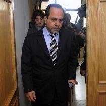 Piñera nombra a Ramiro Mendoza como líder del consejo asesor para la modernización del Estado
