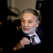 Correo apuntaría a que Eduardo Bitran estaba en conocimiento del retorno de Ponce Lerou como asesor a SQM