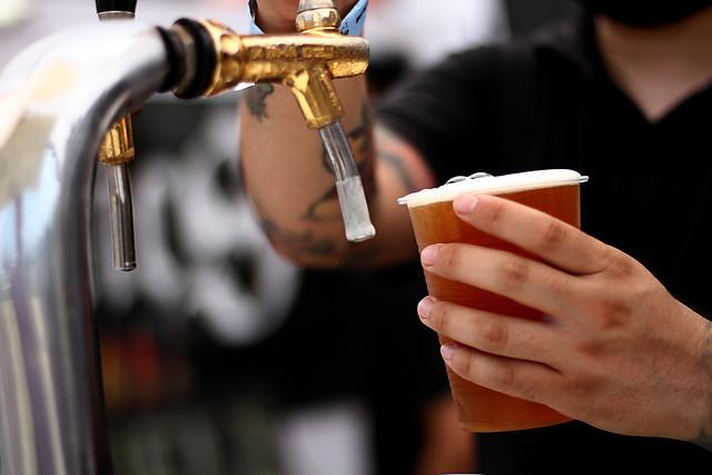 Cuánto por una cerveza, el precio de la bebida alrededor del mundo