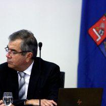 Tres académicos de la Universidad de Talca están siendo investigados por acoso sexual