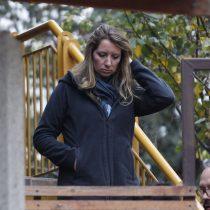 Caso Caval: Fiscalía acusó a Compagnon de
