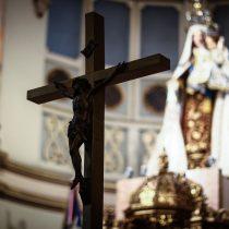 Red Laical Chillán inició comisión investigadora para indagar abusos sexuales de religiosos