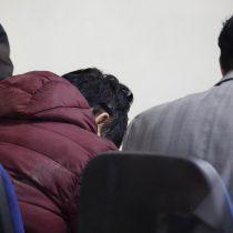 Juez que dejó libre a sujeto con armamento llamó dos veces a Carabineros tras nueva detención