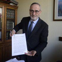 Proyecto de ley que elimina privilegios eclesiásticos avanza hacia el Senado