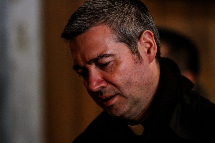 Operación reconciliación de la Iglesia: Bertomeu asoma posibilidad de crear una