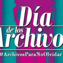 """Conversatorio """"Mal de archivos: saber – imaginar"""" en Archivo Nacional"""