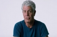 "Película de Bourdain ""Wasted! The Story of Food Waste"" retrata su causa contra los desperdicio de alimentos"