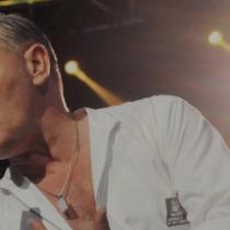Morrissey incluye a Chile con dos conciertos en su próxima gira latinoamericana