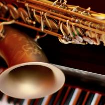 """""""Ciclo de Jazz de Invierno"""" en Sala SCD Egaña"""