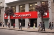 Fitch aumentó calificación internacional y local de Coopeuch: ambas con perspectivas estables