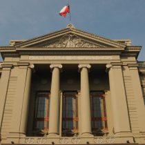 Suprema suspende a otros dos jueces de la Corte de Apelaciones por corrupción