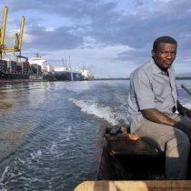 ONU alaba medidas en Latinoamérica contra bolsas de plástico