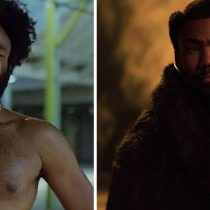 El imparable Donald Glover: de