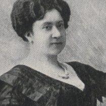 ¿Quién fue Eloísa Díaz y por qué hoy el Doodle de Google conmemora su nacimiento? Su historia y su aporte a mujeres y niños