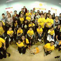 Realizan primer catastro de personas con osteogénesis imperfecta en Chile