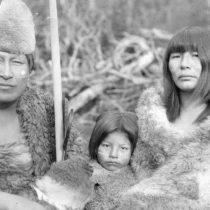 Convención pide al gobierno gestionar estudio para materializar reconocimiento del pueblo selk'nam