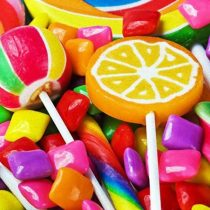La estricta propuesta de Reino Unido que quiere prohibir la venta de dulces para reducir la obesidad infantil