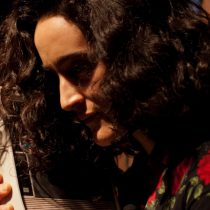 Compañía de teatro La Laura Palmer celebra 10 años en Teatro Camilo Henríquez