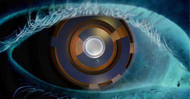 AIRA: el sistema de Inteligencia Artificial que puede evitar los casos de nepotismo en el Estado