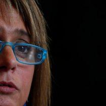 JVR justifica financiamiento irregular de su partido: