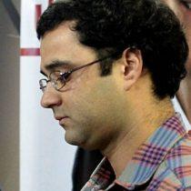 Ajustes de asesores: hijo de Longueira continúa con Moreno ahora en el MOP