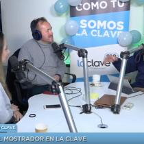 El Mostrador en La Clave - La comedia de lo absurdo: el retorno de los Ponce Lerou a SQM y la trama tras la integración vertical de las Isapres