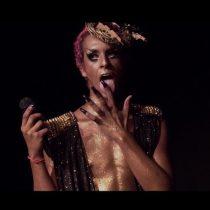 El cine LGBT+ volverá ser el protagonista en una nueva versión del AMOR Festival