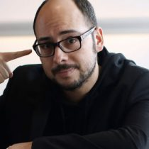 Fiscalía citó a declarar a seis denunciantes del cineasta Nicolás López