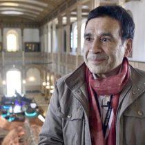 Osvaldo Ulloa en Sello Propio: la inédita expedición chilena a 8 mil metros de profundidad en el océano