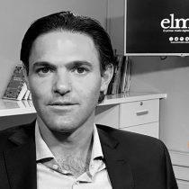 Ricardo Falú y el compromiso de AES Gener de abandonar el carbón: