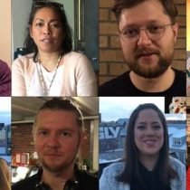 Islandia: lo mejor y lo peor de vivir como inmigrante en el país más amigable del mundo