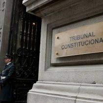 El gallito entre La Moneda y la oposición que tiene entrampados los nombramientos al TC