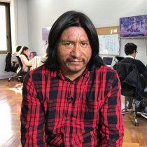 Miradas - Acuerdo Corfo y SQM: la ofensiva de Pueblos Atacameños por incumplimiento del Convenio 169