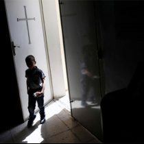 Abusos en la Iglesia católica: ¿por qué necesitamos una Comisión de Verdad?