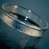 Gerente de Essal reconoce que emergencia en Osorno por suministro de agua se