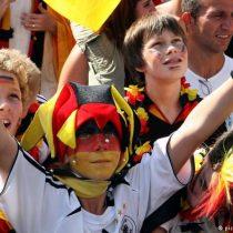 Así afectaría a la economía un fracaso de Alemania en el Mundial