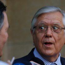 Los millonarios sueldos de los diplomáticos que Cancillería se niega a transparentar
