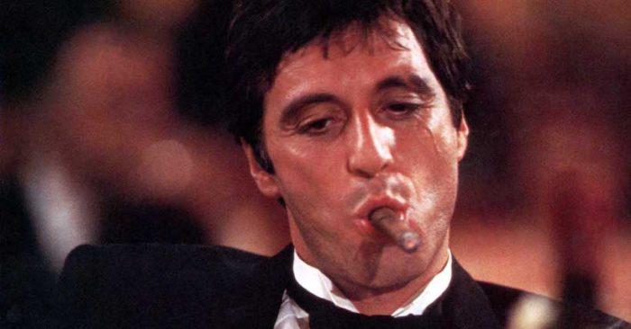 Tarantino sigue sumando estrellas para su nueva película, ahora incorpora Al Pacino