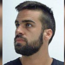 Integrante de La Manada intentó sacar pasaporte tras salir de la cárcel en España